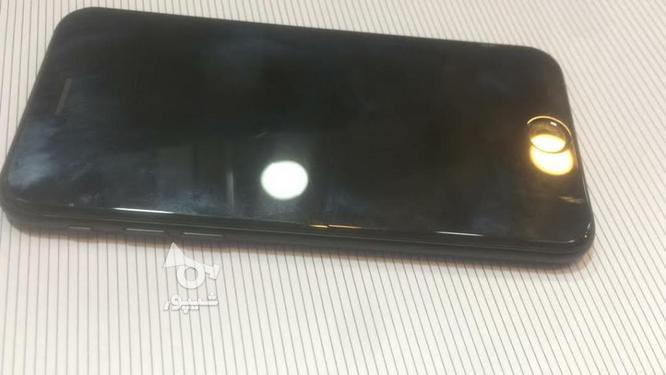 Apple سالم 128گیگ در گروه خرید و فروش موبایل، تبلت و لوازم در تهران در شیپور-عکس1