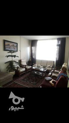 فروش آپارتمان 100 متر در خرمشهر - نواب در گروه خرید و فروش املاک در تهران در شیپور-عکس1
