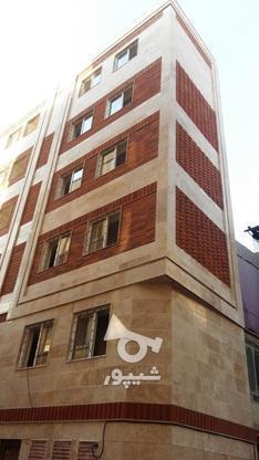 شاهکاری از نور ونقشه 90متر در گروه خرید و فروش املاک در تهران در شیپور-عکس7