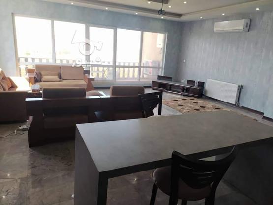فروش آپارتمان 125 متری با دید دریا در ایزدشهر در گروه خرید و فروش املاک در مازندران در شیپور-عکس2