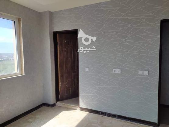 فروش آپارتمان 125 متری با دید دریا در ایزدشهر در گروه خرید و فروش املاک در مازندران در شیپور-عکس5