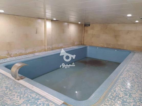 فروش آپارتمان 125 متری با دید دریا در ایزدشهر در گروه خرید و فروش املاک در مازندران در شیپور-عکس4