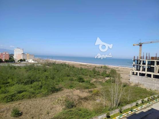 فروش آپارتمان 125 متری با دید دریا در ایزدشهر در گروه خرید و فروش املاک در مازندران در شیپور-عکس3