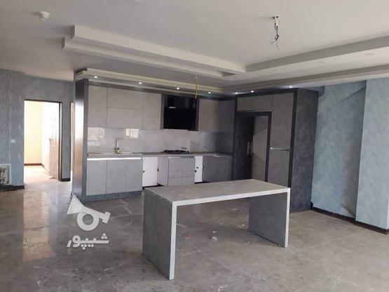 فروش آپارتمان 125 متری با دید دریا در ایزدشهر در گروه خرید و فروش املاک در مازندران در شیپور-عکس6