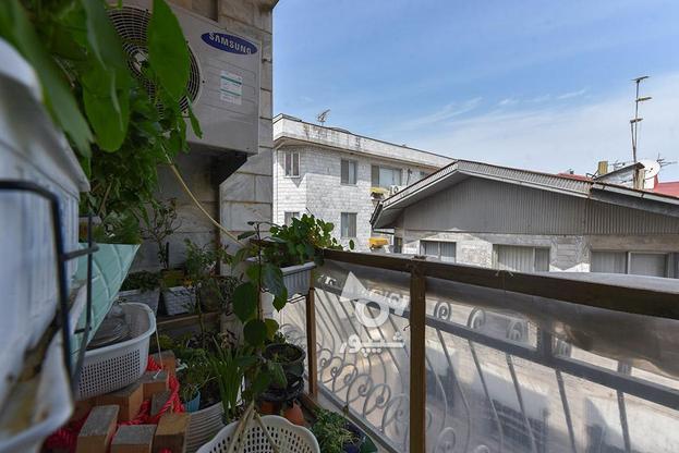 فروش آپارتمان 92 متری در سی متری در گروه خرید و فروش املاک در گیلان در شیپور-عکس3