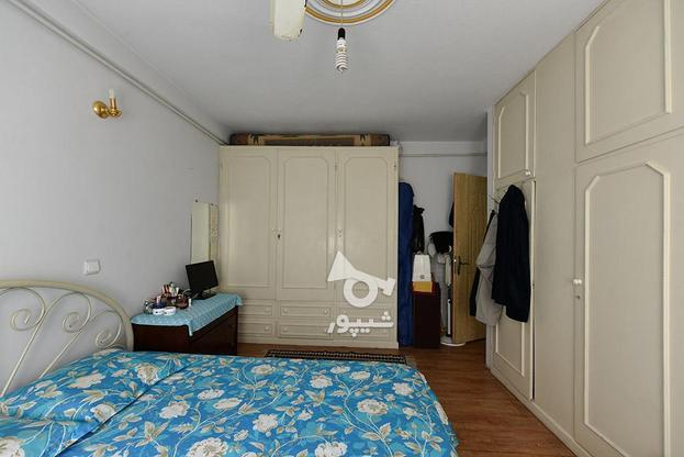 فروش آپارتمان 92 متری در سی متری در گروه خرید و فروش املاک در گیلان در شیپور-عکس4