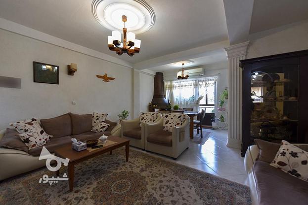 فروش آپارتمان 92 متری در سی متری در گروه خرید و فروش املاک در گیلان در شیپور-عکس2