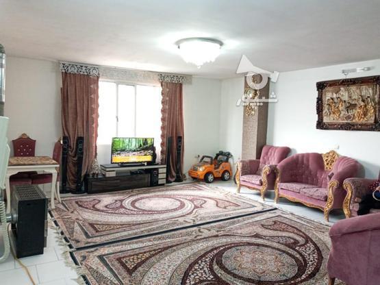 آپارتمان 85 متری قولنامه ای در بنیاد در گروه خرید و فروش املاک در البرز در شیپور-عکس5
