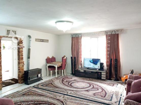 آپارتمان 85 متری قولنامه ای در بنیاد در گروه خرید و فروش املاک در البرز در شیپور-عکس3