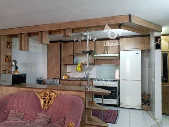 آپارتمان 85 متری قولنامه ای در بنیاد در گروه خرید و فروش املاک در البرز در شیپور-عکس2