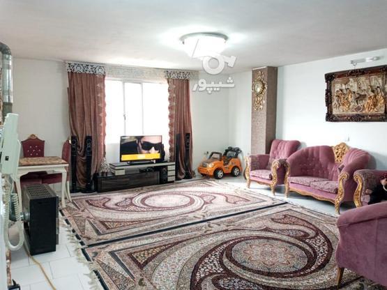 آپارتمان 85 متری قولنامه ای در بنیاد در گروه خرید و فروش املاک در البرز در شیپور-عکس4
