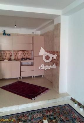 آپارتمان 81متری درمیدان جهاد خ آزاده  در گروه خرید و فروش املاک در همدان در شیپور-عکس4