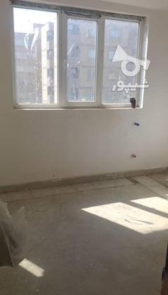 آپارتمان 81متری درمیدان جهاد خ آزاده  در گروه خرید و فروش املاک در همدان در شیپور-عکس1
