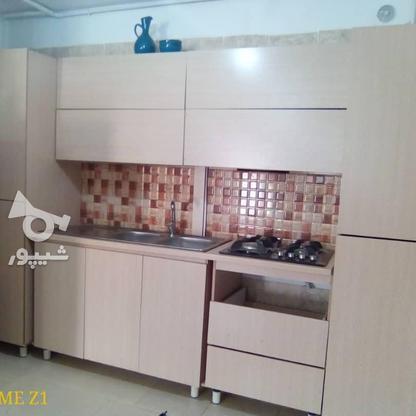 آپارتمان 81متری درمیدان جهاد خ آزاده  در گروه خرید و فروش املاک در همدان در شیپور-عکس2