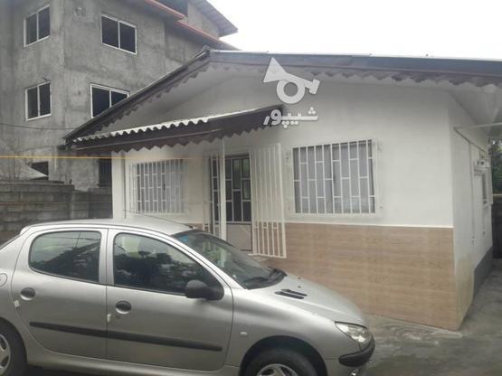 فروش ویلا200متر رامسر  در گروه خرید و فروش املاک در مازندران در شیپور-عکس2