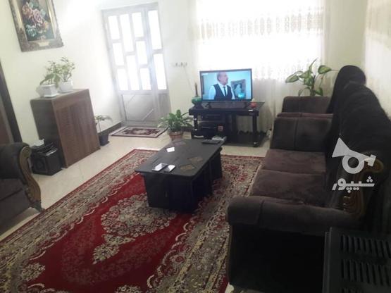 فروش ویلا200متر رامسر  در گروه خرید و فروش املاک در مازندران در شیپور-عکس1