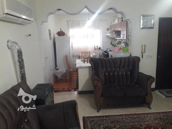 فروش ویلا200متر رامسر  در گروه خرید و فروش املاک در مازندران در شیپور-عکس3