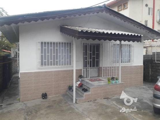فروش ویلا200متر رامسر  در گروه خرید و فروش املاک در مازندران در شیپور-عکس6