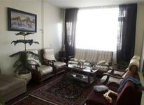 فروش آپارتمان 100 متر در کارون در شیپور-عکس کوچک