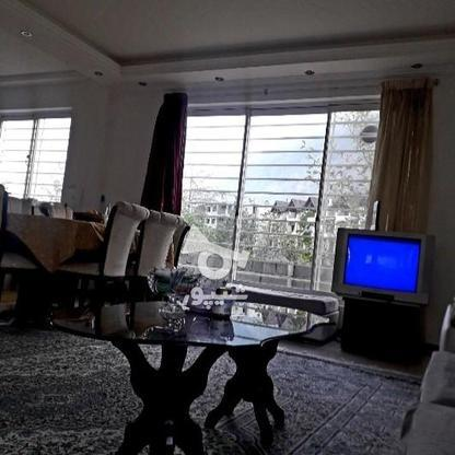 رهن. ویلا. جنگلی. دوبلکس. 240. متر. مبله. نوشهر در گروه خرید و فروش املاک در مازندران در شیپور-عکس5