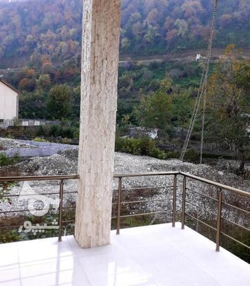رهن. ویلا. جنگلی. دوبلکس. 240. متر. مبله. نوشهر در گروه خرید و فروش املاک در مازندران در شیپور-عکس2