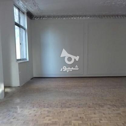 اجاره آپارتمان 270 متر در یوسف آباد در گروه خرید و فروش املاک در تهران در شیپور-عکس6