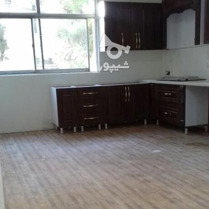 اجاره آپارتمان 270 متر در یوسف آباد در گروه خرید و فروش املاک در تهران در شیپور-عکس5