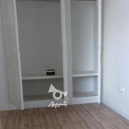 اجاره آپارتمان 270 متر در یوسف آباد در گروه خرید و فروش املاک در تهران در شیپور-عکس3