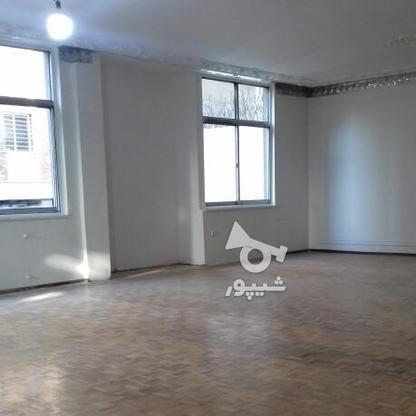 اجاره آپارتمان 270 متر در یوسف آباد در گروه خرید و فروش املاک در تهران در شیپور-عکس1