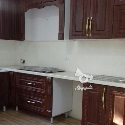 اجاره آپارتمان 270 متر در یوسف آباد در گروه خرید و فروش املاک در تهران در شیپور-عکس4