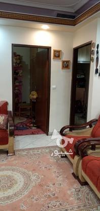 اپارتمان 70متری  در گروه خرید و فروش املاک در تهران در شیپور-عکس7
