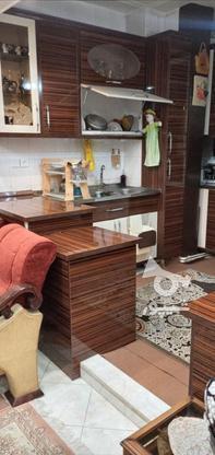 اپارتمان 70متری  در گروه خرید و فروش املاک در تهران در شیپور-عکس5