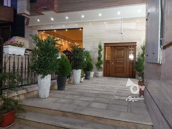 اجاره آپارتمان 150 متر در عظیمیه در گروه خرید و فروش املاک در البرز در شیپور-عکس1