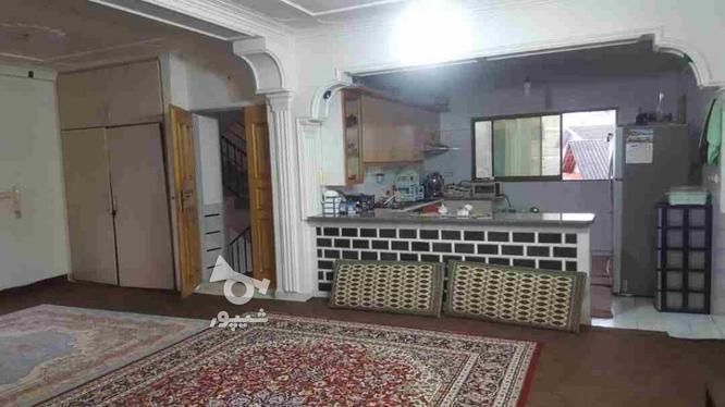 فروش دوواحدی در پل ستیر در گروه خرید و فروش املاک در مازندران در شیپور-عکس1