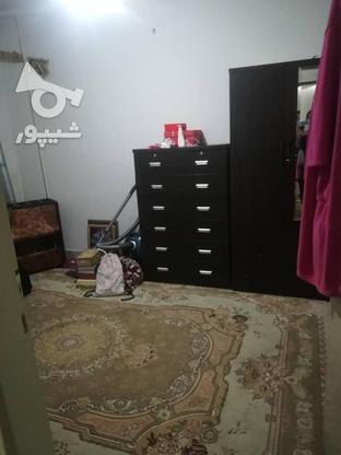 آپارتمان خوش نقشه در کوی دادگستری در گروه خرید و فروش املاک در مازندران در شیپور-عکس4