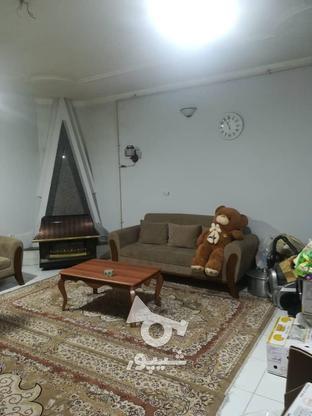 آپارتمان خوش نقشه در کوی دادگستری در گروه خرید و فروش املاک در مازندران در شیپور-عکس2