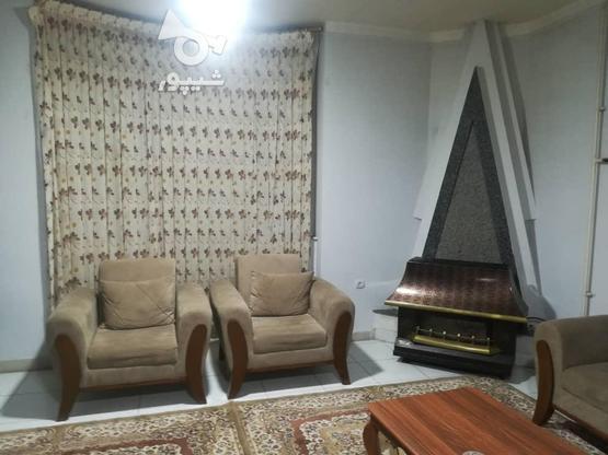 آپارتمان خوش نقشه در کوی دادگستری در گروه خرید و فروش املاک در مازندران در شیپور-عکس3