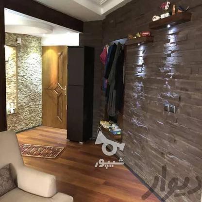 رهن و اجاره اپارتمان 140متری در فرهنگ در گروه خرید و فروش املاک در مازندران در شیپور-عکس4