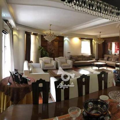 رهن و اجاره اپارتمان 140متری در فرهنگ در گروه خرید و فروش املاک در مازندران در شیپور-عکس1