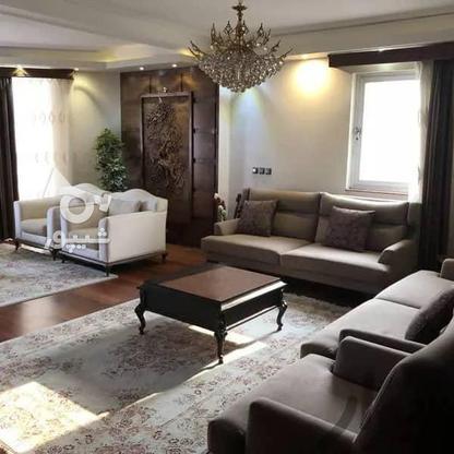 رهن و اجاره اپارتمان 140متری در فرهنگ در گروه خرید و فروش املاک در مازندران در شیپور-عکس2