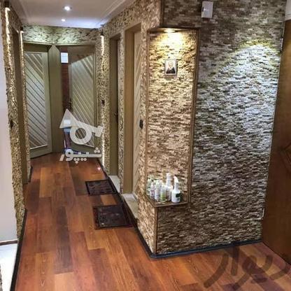 رهن و اجاره اپارتمان 140متری در فرهنگ در گروه خرید و فروش املاک در مازندران در شیپور-عکس5