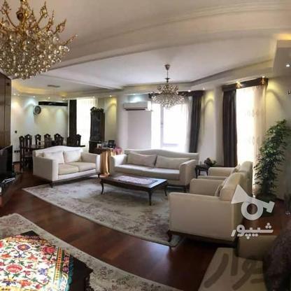 رهن و اجاره اپارتمان 140متری در فرهنگ در گروه خرید و فروش املاک در مازندران در شیپور-عکس3