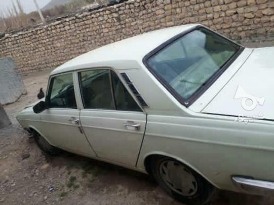 پیکان مدل 81 در گروه خرید و فروش وسایل نقلیه در کرمانشاه در شیپور-عکس1