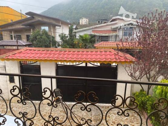 فروش ویلا مبلمان شده رامسر در گروه خرید و فروش املاک در مازندران در شیپور-عکس1