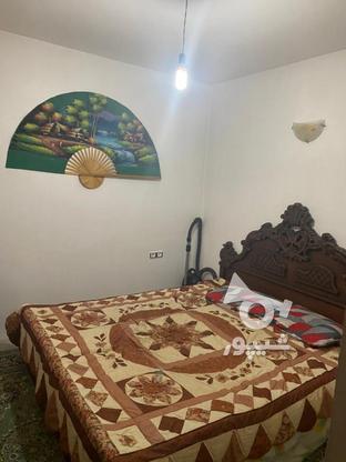 فروش ویلا مبلمان شده رامسر در گروه خرید و فروش املاک در مازندران در شیپور-عکس7