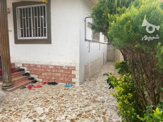 فروش ویلا مبلمان شده رامسر در گروه خرید و فروش املاک در مازندران در شیپور-عکس6