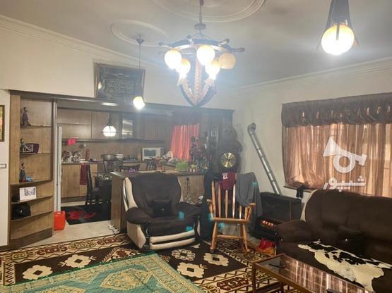فروش ویلا مبلمان شده رامسر در گروه خرید و فروش املاک در مازندران در شیپور-عکس3