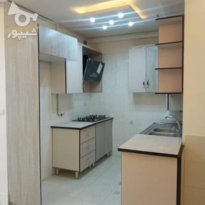 فروش آپارتمان 75 متر در پرند در گروه خرید و فروش املاک در تهران در شیپور-عکس3