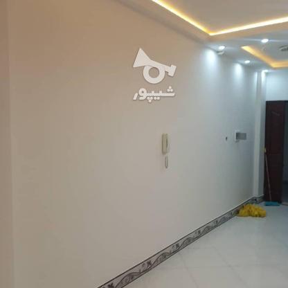 فروش آپارتمان 75 متر در پرند در گروه خرید و فروش املاک در تهران در شیپور-عکس5