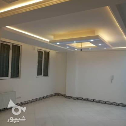 فروش آپارتمان 75 متر در پرند در گروه خرید و فروش املاک در تهران در شیپور-عکس4
